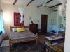 Mango Apartemen Schlafzimmer Mtwapa-Mombasa Kenya