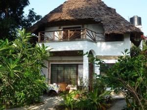 schönes apartment bei mombasa-mtwapa