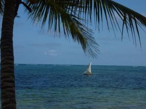 Strand-Serena-Beach-Mombasa-Mtwapa