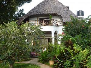 Privat Wohnen in Kenya Mombasa